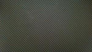 Slip resistant faux leather