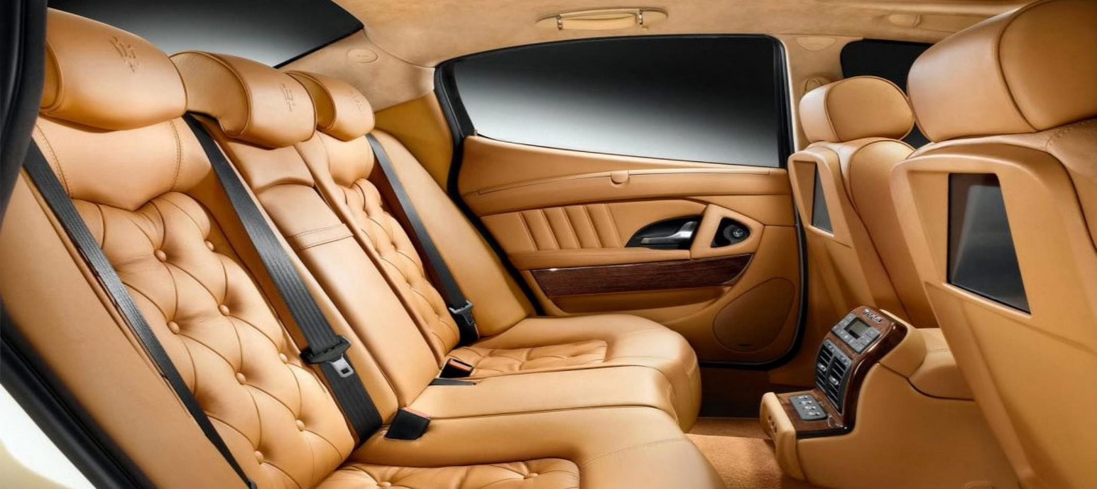 Α1leather-interior-expensive